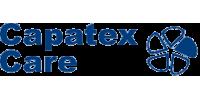 Capatex Care