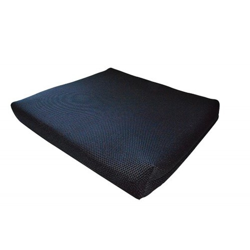 Outdoor Sofa Cover Waterproof Images Bed Mattress