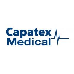Capatex Medical