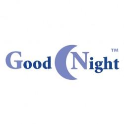 Goodnight®
