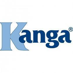 Kanga®