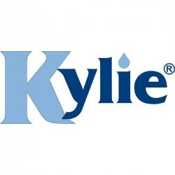 Kylie®