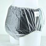DRYtex® PVC Pants | Plastic Pants