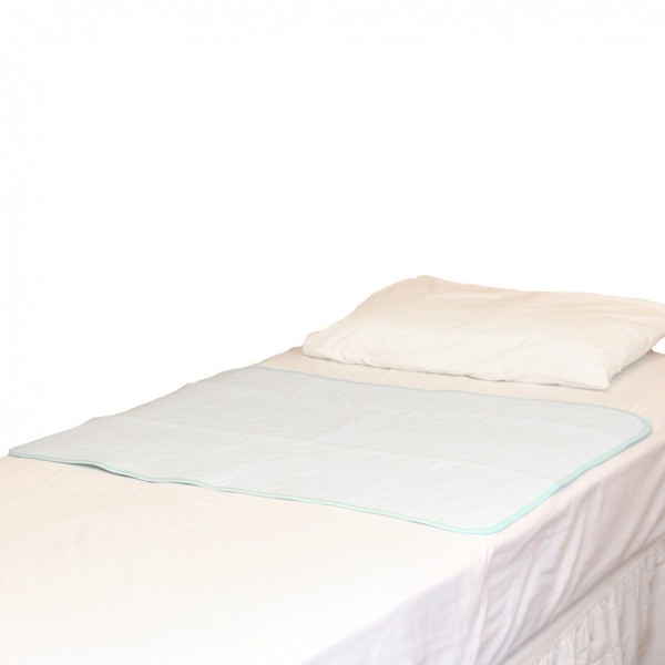 Goodnight® Bed Pads All Sizes With or Without Wings