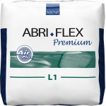 Abena® Abri-Flex | Pull-up Incontinence Pants