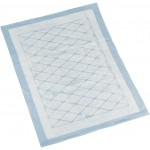 Abena® Abri-Soft Classic | Disposable Bed Pads