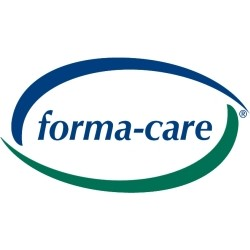 Forma-Care®