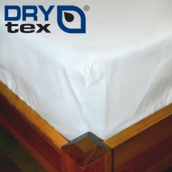 DRYtex® Anti Allergy Mattress Protectors