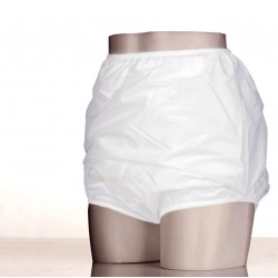 Kanga® Waterproof Plastic Pants