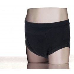 Kylie® Washable Incontinence Pants for Boys