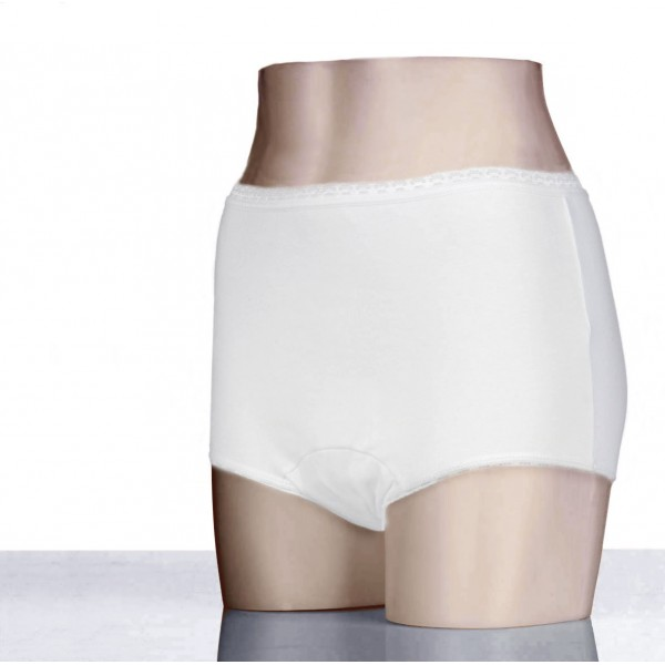 Kylie® Lady Washable Incontinence Pants