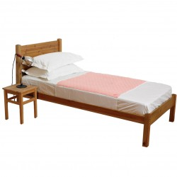 Bed and Chair Protection