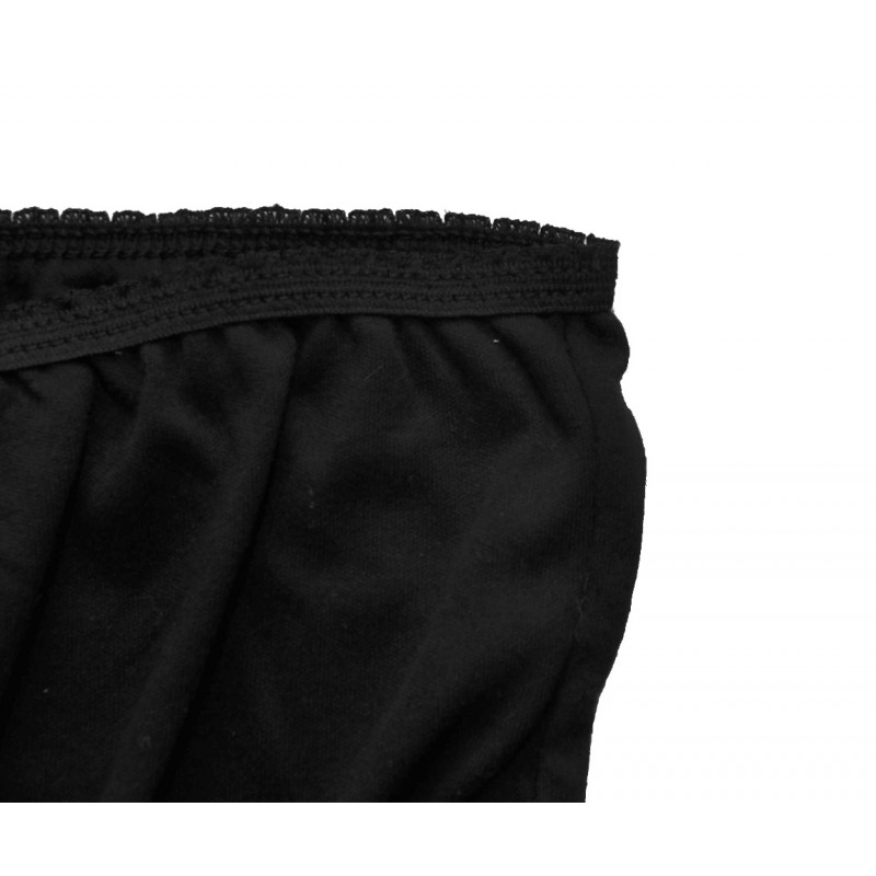 Kylie 174 Lady Washable Incontinence Pants