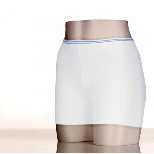 Kanga® Flexipants | Net Fixation Pants for Incontinence Pads
